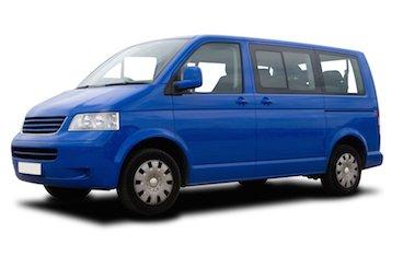f33679795f 8-Passenger Minivan Rental Singapore