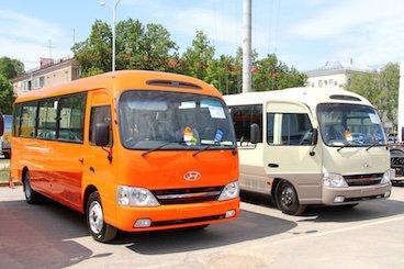 mini-buses.jpg