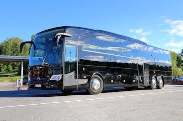 black-bus.jpg