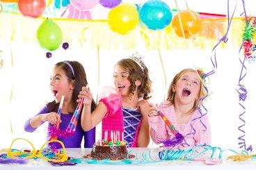 children-party.jpg