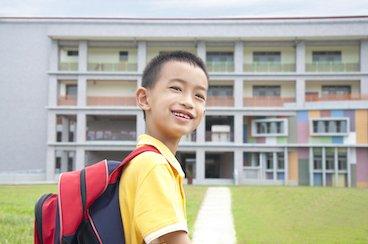 happy-school-boy.jpg