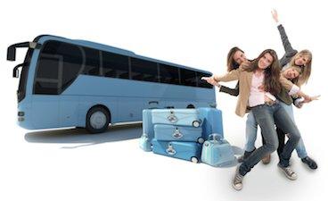 happy-travelers.jpg