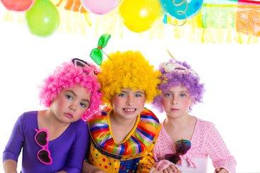 kids-as-clowns.jpg