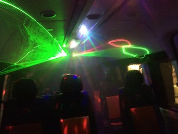 party-bus-lights4