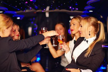party-bus-toasting2.jpg