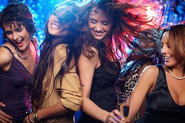 party-girls.jpg