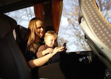 using-phone-on-bus.jpg